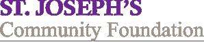 St. Joseph's Community Foundation